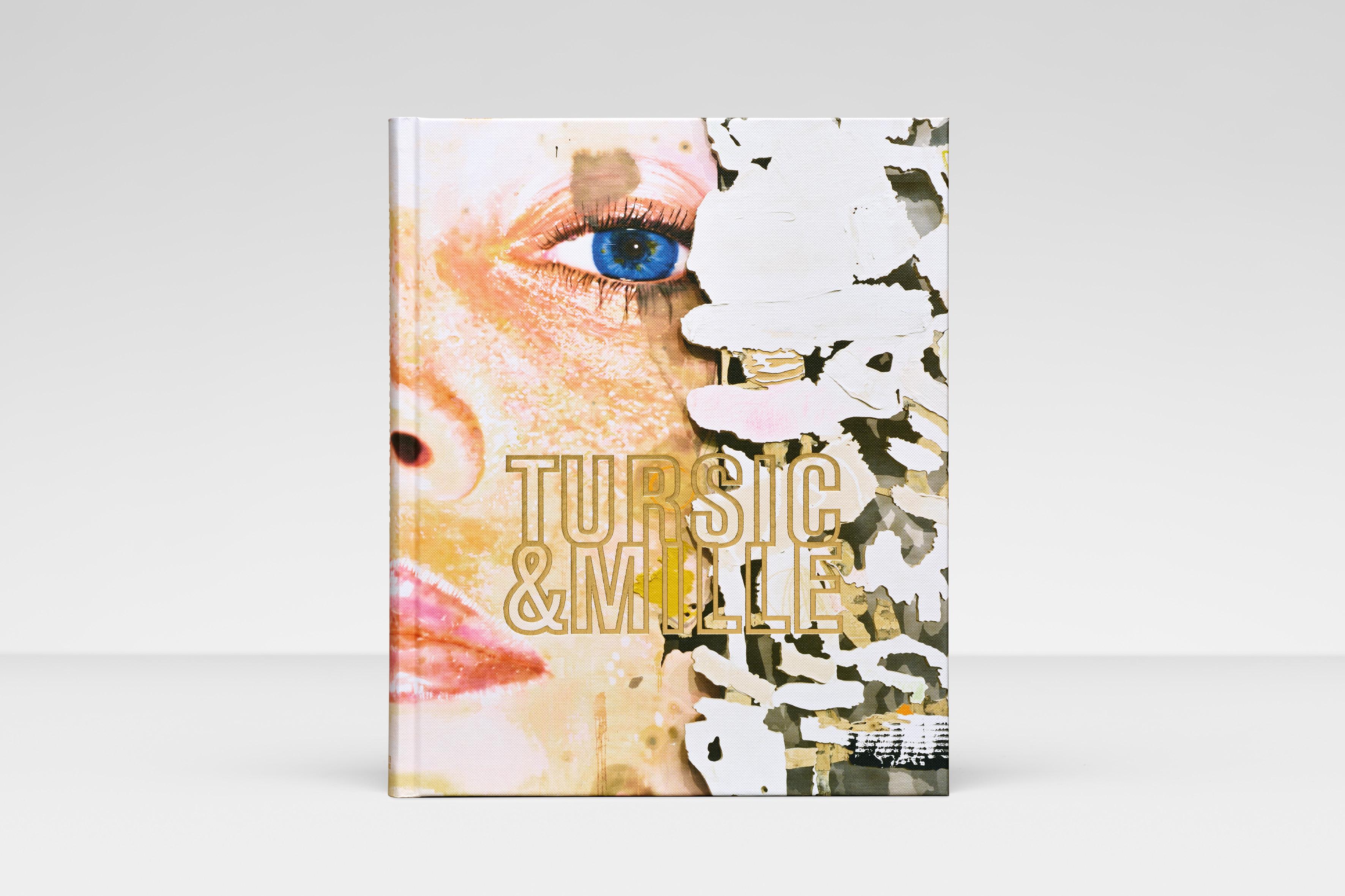 Tursic & Mille - Galerie Max Hetzler