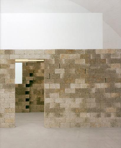 X. Baracke - Galerie Max Hetzler