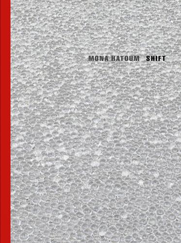 Shift - Galerie Max Hetzler