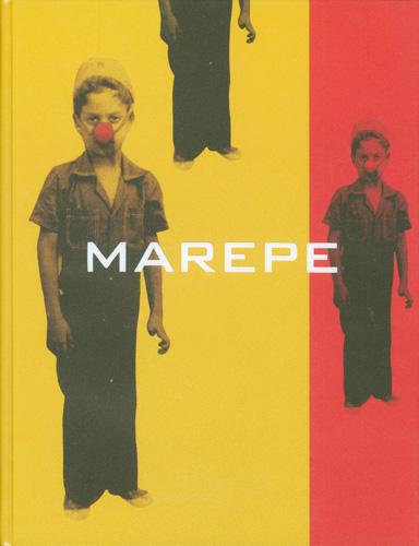 Marepe - Galerie Max Hetzler